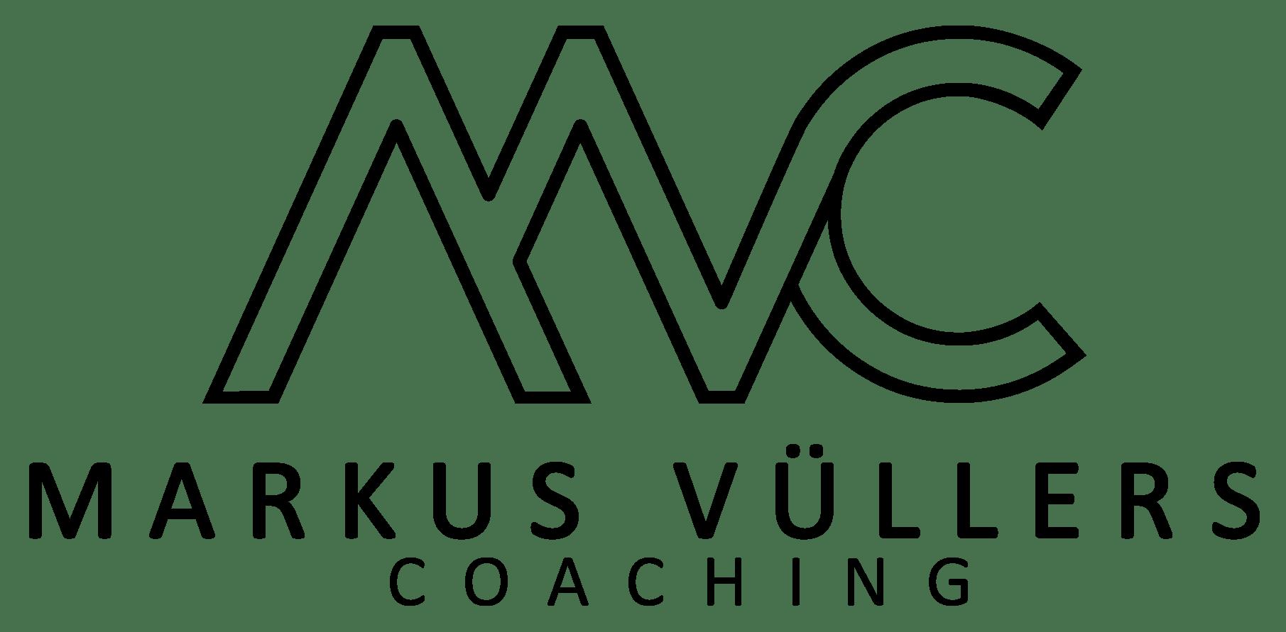 Markus Vüllers Coaching