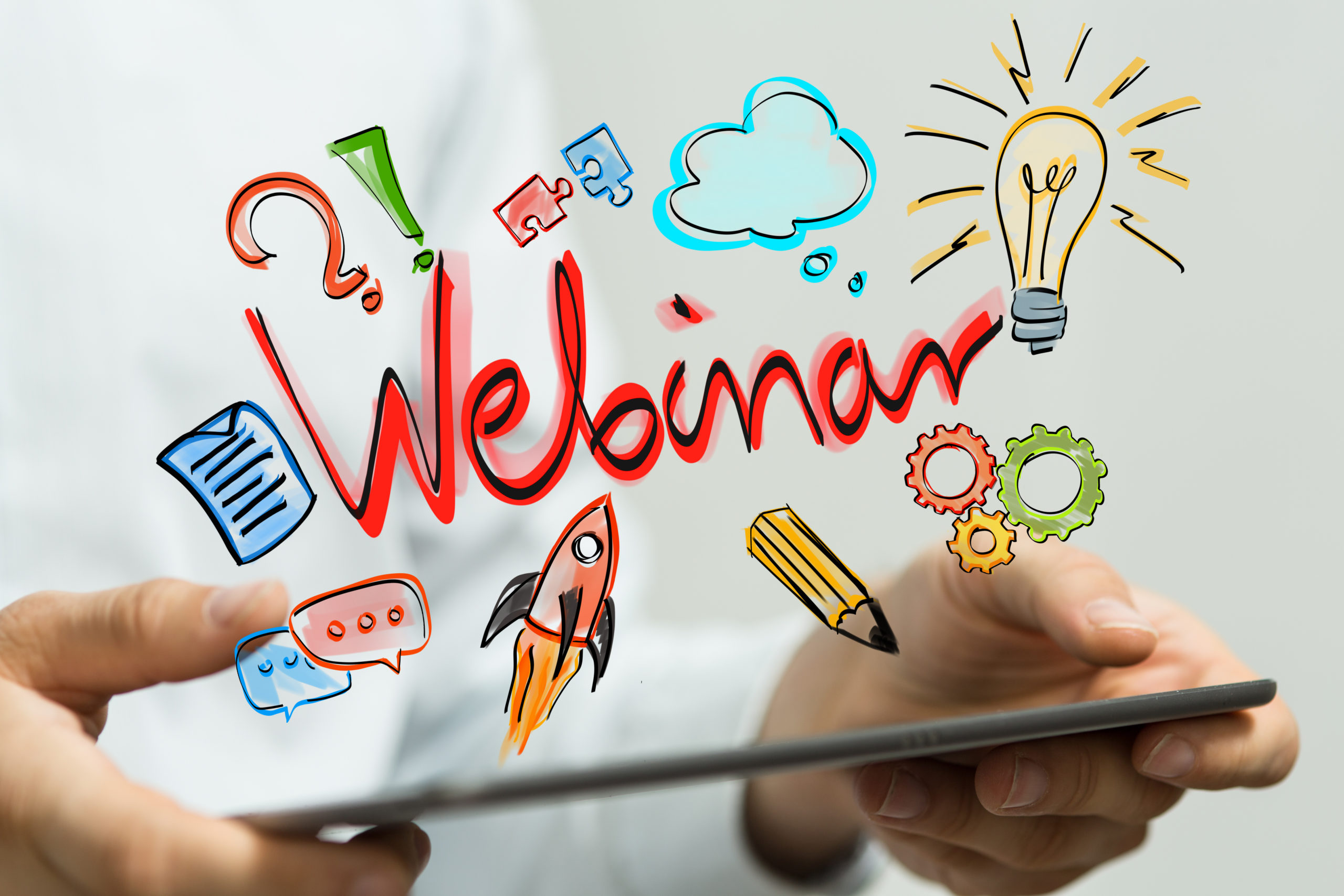 GRATIS-WEBINAR <br>5 Schritte zum Ausbildungsbetrieb